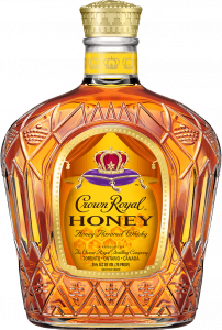 Crown Honey
