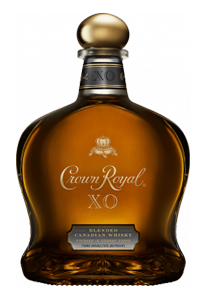 Crown XO