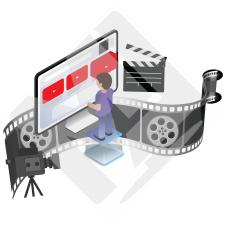 Video Platinum Package