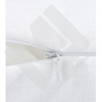 Premium Pillowcase